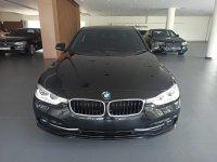 3 series: JUAL BMW F30 320i Sport 2018, Good Condition (IMG-20210708-WA0011.jpg)