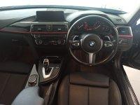 3 series: JUAL BMW F30 320i Sport 2018, Good Condition (IMG-20210708-WA0015.jpg)