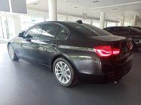 3 series: JUAL BMW F30 320i Sport 2018, Good Condition (IMG-20210708-WA0013.jpg)