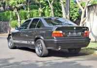3 series: BMW E36 323i Last Edition Th 1999 CBU GERMANY (2.jpg)