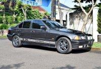 3 series: BMW E36 323i Last Edition Th 1999 CBU GERMANY (3.jpg)