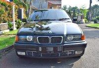3 series: BMW E36 323i Last Edition Th 1999 CBU GERMANY (5.jpg)