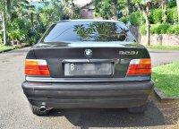 3 series: BMW E36 323i Last Edition Th 1999 CBU GERMANY (6.jpg)