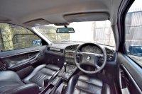 3 series: BMW E36 323i Last Edition Th 1999 CBU GERMANY (9.jpg)