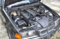 3 series: BMW E36 323i Last Edition Th 1999 CBU GERMANY (7.jpg)