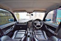3 series: BMW E36 323i Last Edition Th 1999 CBU GERMANY (8.jpg)