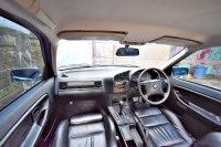 3 series: BMW E36 323i Last Edition Th 1999 CBU GERMANY (10.jpg)
