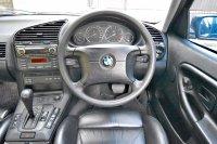 3 series: BMW E36 323i Last Edition Th 1999 CBU GERMANY (11.jpg)
