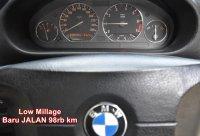 3 series: BMW E36 323i Last Edition Th 1999 CBU GERMANY (12.jpg)
