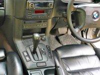 3 series: BMW E36 323i Last Edition Th 1999 CBU GERMANY (15.jpg)