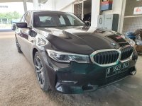 3 series: JUAL BMW G20 320i Sport 2020, Special Condition