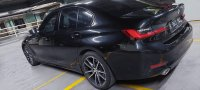 3 series: JUAL BMW G20 320i Sport 2020, Special Condition (IMG-20210728-WA0027.jpg)