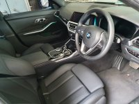 3 series: JUAL BMW G20 320i Sport 2020, Special Condition (IMG-20210730-WA0031.jpg)