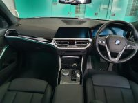3 series: JUAL BMW G20 320i Sport 2020, Special Condition (IMG-20210730-WA0028.jpg)
