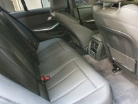 3 series: JUAL BMW G20 320i Sport 2020, Special Condition (IMG-20210730-WA0026.jpg)