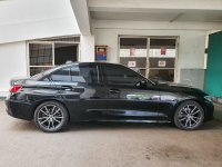 3 series: JUAL BMW G20 320i Sport 2020, Special Condition (IMG-20210730-WA0032.jpg)