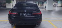3 series: JUAL BMW G20 320i Sport 2020, Special Condition (IMG-20210728-WA0026.jpg)