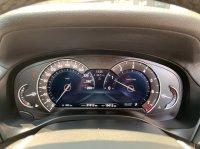 X series: JUAL BMW G01 X3 xDrive 20i luxury 2018 (IMG-20210729-WA0057.jpg)