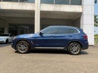 X series: JUAL BMW G01 X3 xDrive 20i luxury 2018 (IMG-20210729-WA0059.jpg)