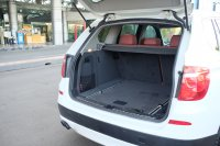 X series: 2012 BMW X3 X-Drive30i matic Antik suv NIK2011 TDP 197JT (IVII9101.JPG)