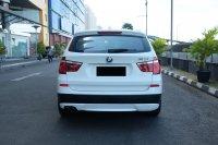 X series: 2012 BMW X3 X-Drive30i matic Antik suv NIK2011 TDP 197JT (LOQQ6617.JPG)