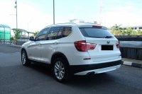 X series: 2012 BMW X3 X-Drive30i matic Antik suv NIK2011 TDP 197JT (OHHB9178.JPG)