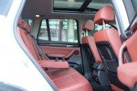X series: 2012 BMW X3 X-Drive30i matic Antik suv NIK2011 TDP 197JT (HOVK1937.JPG)