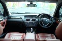 X series: 2012 BMW X3 X-Drive30i matic Antik suv NIK2011 TDP 197JT (BQMJ6732.JPG)