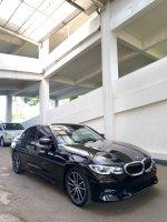 3 series: Jual BMW G20 320i Sport 2020, Ex Direksi