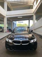 3 series: Jual BMW G20 320i Sport 2020, Ex Direksi (IMG-20210812-WA0019.jpg)