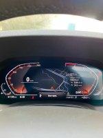 3 series: Jual BMW G20 320i Sport 2020, Ex Direksi (IMG-20210812-WA0025.jpg)