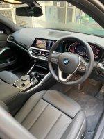 3 series: Jual BMW G20 320i Sport 2020, Ex Direksi (IMG-20210812-WA0020.jpg)