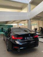 3 series: Jual BMW G20 320i Sport 2020, Ex Direksi (IMG-20210812-WA0027.jpg)