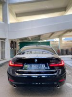 3 series: Jual BMW G20 320i Sport 2020, Ex Direksi (IMG-20210812-WA0021.jpg)