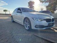 3 series: Jual BMW F30 320i Sport Shadow 2019 (IMG-20210814-WA0052.jpg)