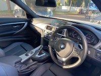 3 series: Jual BMW F30 320i Sport Shadow 2019 (IMG-20210814-WA0051.jpg)