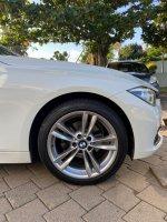 3 series: Jual BMW F30 320i Sport Shadow 2019 (IMG-20210814-WA0048.jpg)