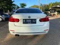 3 series: Jual BMW F30 320i Sport Shadow 2019 (IMG-20210814-WA0049.jpg)