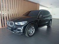 X series: Jual BMW All New G05 X5 xDrive 40i xLine 2020