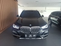 X series: Jual BMW All New G05 X5 xDrive 40i xLine 2020 (IMG-20210830-WA0020.jpg)