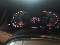 X series: Jual BMW All New G05 X5 xDrive 40i xLine 2020 (IMG-20210830-WA0024.jpg)