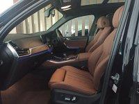 X series: Jual BMW All New G05 X5 xDrive 40i xLine 2020 (IMG-20210830-WA0021.jpg)