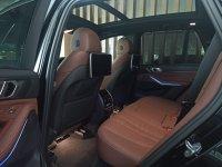 X series: Jual BMW All New G05 X5 xDrive 40i xLine 2020 (IMG-20210830-WA0015.jpg)