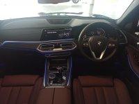 X series: Jual BMW All New G05 X5 xDrive 40i xLine 2020 (IMG-20210830-WA0013.jpg)
