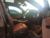 X series: Jual BMW All New G05 X5 xDrive 40i xLine 2020 (IMG-20210830-WA0025.jpg)