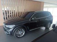 X series: Jual BMW All New G05 X5 xDrive 40i xLine 2020 (IMG-20210830-WA0017.jpg)