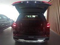 X series: Jual BMW All New G05 X5 xDrive 40i xLine 2020 (IMG-20210830-WA0028.jpg)