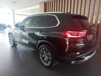 X series: Jual BMW All New G05 X5 xDrive 40i xLine 2020 (IMG-20210830-WA0014.jpg)
