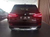 X series: Jual BMW All New G05 X5 xDrive 40i xLine 2020 (IMG-20210830-WA0012.jpg)