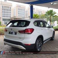 BMW X series: New BWM X1 xLine 2021 - Best Deal - Oktober Harga naik (20191122_100846.jpg)